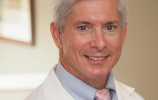 Dr. Scott A. Brenman Plastic Surgeon Plymouth Meeting