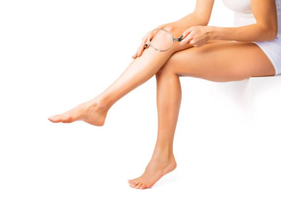 Laser hair removal Plymouth Meeting